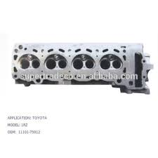 Cylinder Head Series Used For Toyota Oem 1rz Oem 11101-75012 - Buy ...