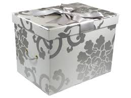 silver storage boxes.  Silver Accessory Boxes For Silver Storage 2