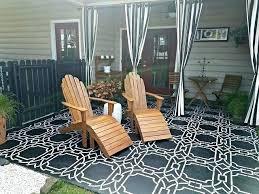 how to paint concrete patios best paint for concrete patio trellis wall stencil painting concrete patio