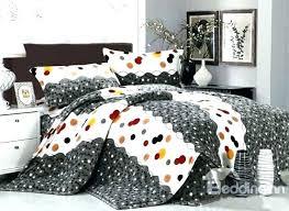 twin xl coverlet bedspreads bedspread polka dot bedding sets blue polka dot bedspread bedspread polka dot twin xl coverlet