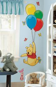 Teal Accessories For Bedroom Winnie The Pooh Bedroom Decor