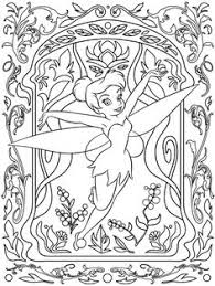 Small Picture Celebrate National Coloring Book Day With Disney style Lilo