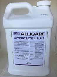 41 Glyphosate Herbicide Mixing Chart Buy Gly Pho Sel Pro 41 With Surfactant Gallon Agrisel In