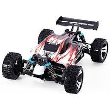 baja 5b 4wd 30 5cc engine gas power remote car rc