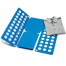 Folding Template For Clothes Shop Merope Folding Board Creative Magical Fold Clothes