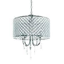 chandelier hanging kit glamorous chandelier hanging kit