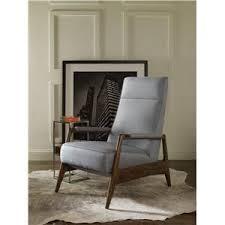 Michael Weiss w762 by Vanguard Furniture Belfort Furniture