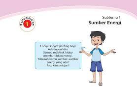 Try the suggestions below or type a new query above. Kunci Jawaban Tema 2 Kelas 4 Halaman 2 3 4 5 6 7 8 Subtema 1 Pembelajaran 1 Halo Belajar