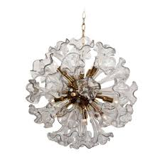 38 creative lavish murano glass pendant lights italian chandelier hand blown candle jewelry light fixtures large size of contemporary semi flush ceiling