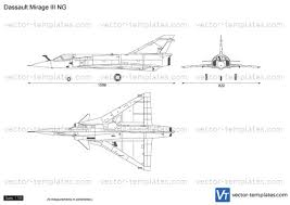 templates modern airplanes dassault dassault mirage iii ng Diagram Wind Mirage Mirage Iii Diagram #30