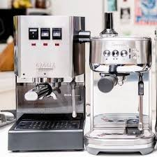 There are 416 suppliers who sells descaler coffee machine on alibaba.com, mainly located in asia. Best Espresso Machines Under 200 In 2021 Coles Barbeque