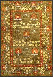 craftsman style rugs mission arts and crafts rug at wool craftsman style rugs mission kitchen