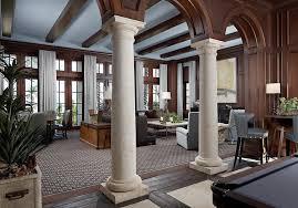... Decorators Best Unique Dining Rooms Interior Design Ideas Greek Key.jpg  ...