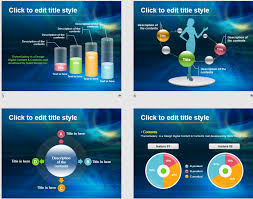 Pptx Themes The Best Free Powerpoint Templates Ppt Pptx Slide Themes