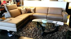 affordable furniture nyc. Beautiful Nyc Affordable Modern Furniture Dallas Bedroom Picture Excellent  Ideas Consignment Best Design Inside Affordable Furniture Nyc M