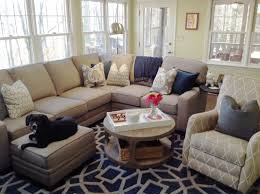 Luxury King Hickory Sofa Reviews 34 Sofas and Couches Set with