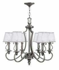 dining room antique nickel chandelier polished lighting amazing brushed nickel dining room light fixtures