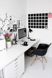 chic home office best with 10 inspiring home offices working from home office chic home office design home office