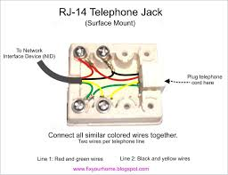 telephone wall socket wiring diagram australia inspirationa telephone jack wiring diagram