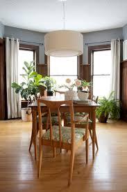 Refinishing A Kitchen Table Refinishing Vintage Furniture