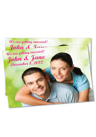 custom save the date magnets whole discountmugs save the date magnets cheap