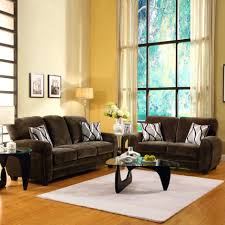 Living Room Furniture St Louis Images Of Living Room Furniture St Louis Leedsliving