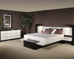 japanese bedroom furniture. Furniture Japanese Bedroom Home Interior E