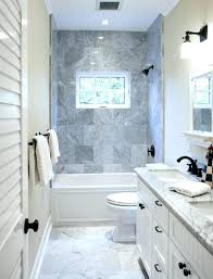 bathtub redo bathroom tub remodel small ideas best bathtub on flooring throughout for a redo redo bathtub tile redo bathtub caulking