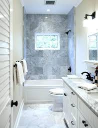 bathtub redo bathroom tub remodel small ideas best bathtub on flooring throughout for a redo redo