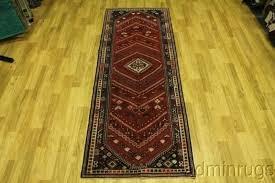 4 x 10 rug rare hallway tribal runner oriental area rug carpet 4 x 10 rug
