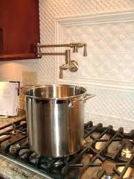 Pot Filler Lowes 9945