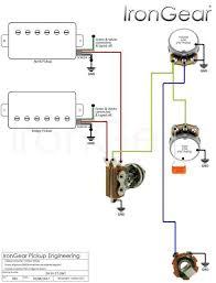 two humbucker wiring diagram chart guitar wiring diagram two humbuckers kobecityinfocomrhkobecityinfocom best rhipphilcom guitar two humbucker wiring wiring diagram two humbuckers