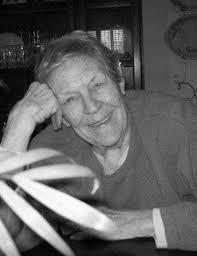 Obituary for Hazel Holt | Snapp-Bearden Funeral Home & Crematory
