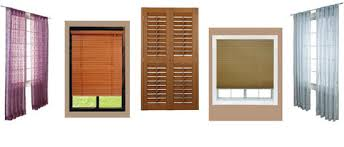 Different Types Of Blinds For Your Windows  Iltis LendingDifferent Kinds Of Blinds For Windows