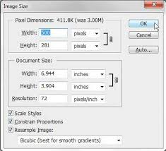 how to reduce jpeg file size how to reduce the size of a jpeg file in photoshop cs5 solve your tech