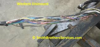 smith brothers services llc dodge ram 3500 mson dump cummins 8 on to the light problem harness plug was replaced at some point