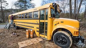 """Résultat de recherche d'images pour """"bus scolaire"""""""