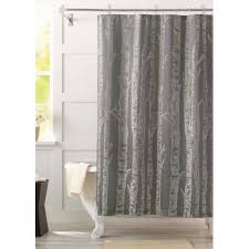 custom shower curtains orange curtains target navy sheer curtains rustic kitchen curtains