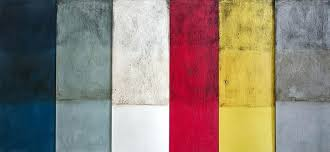 launches new black white wax painting over dark colors dark wax painting dark colors in small