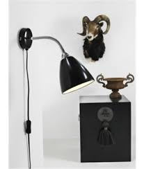 bedside lighting wall mounted. mini reading wall light with lead bedside lighting mounted