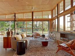 mid century modern furniture living room. mid century modern living room inspiration furniture s