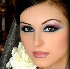 beautiful makeup ideas hey divas eye make up