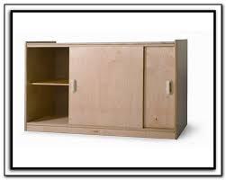 sliding cabinet doors tracks. Glass Sliding Cabinet Door Track Doors Tracks