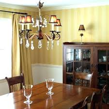 chandeliers height from table dining table chandeliers and dining room chandelier height above table chandelier height