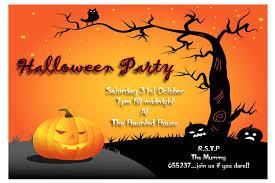 halloween party invites net custom halloween party invitations disneyforever hd invitation party invitations