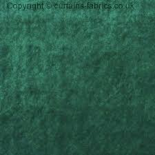 emerald chart velvet chart a by porter stone in emerald curtain fabric