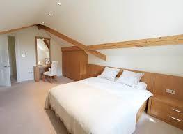 Overbed Fitted Wardrobes Bedroom Furniture Luxury Fitted Bedroom Furniture Wardrobes By Strachan