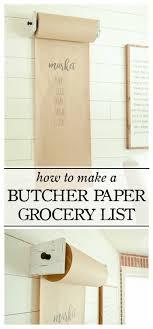 15 Best Kitchen Accessories Images On Pinterest Kitchen Boxes