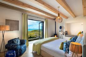 luxury accommodation south africa luxury beach villa de hoop nature reserve south africa