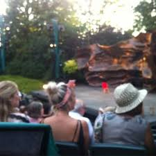 Regents Park Open Air Theatre 2019 All You Need To Know